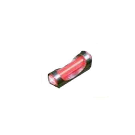 truglo mtl lng bead 2 6mm tg947crm