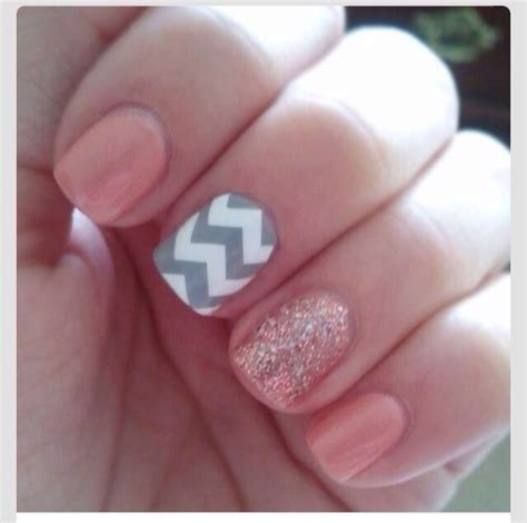nail ideas and tutorials musely cute nail ideas and tips musely