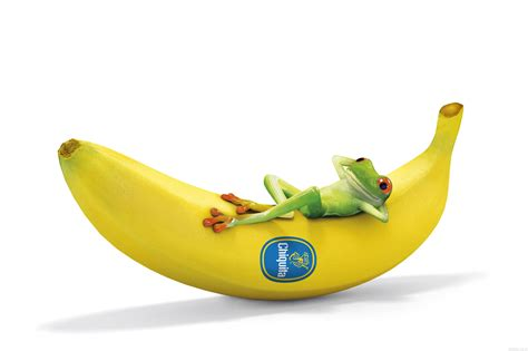 funny banana wallpaper hd cartoons hd wallpapers free cartoons hd wallpapers