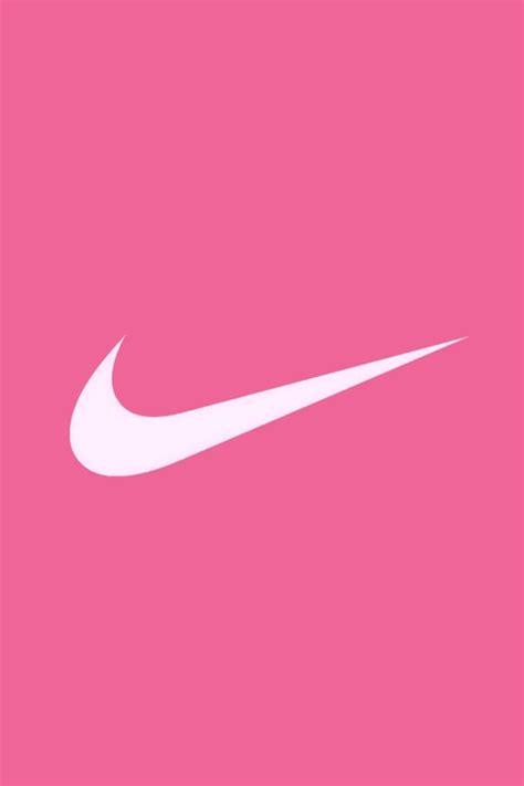 Topi Nike Logo Sing 2 nike pink logo wαℓℓραρєяѕ
