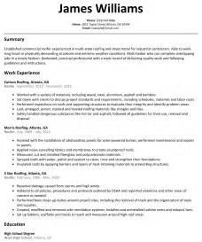 Resume Job Description Builder by Resume Buider Resume Format Download Pdf