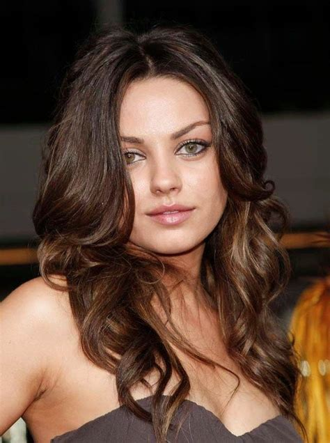protruding jaw hairstyles look at her beautiful face look best 25 fat face hairstyles ideas on pinterest fat