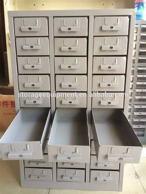 modern  workshop small parts storage cabinet plastic parts organizer buy small parts
