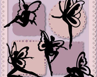 svg files for silhouette sizzix sure cuts a lot and make flitting fairies 3 99 svg files for silhouette