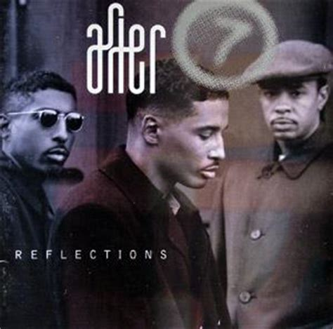 After Reflections today s 5 august billboard r b album chart debut s