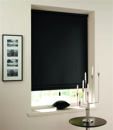 Blackout Shades For Windows Decorating Living Shutters And Blinds Wales Chester Blackout Blinds Plantation Shutter