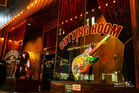 the cutting room the cutting room s steve walter this week s biz 101 more radio show guest biz 101
