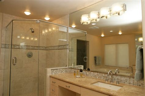 home renovation loan options book of stefanie