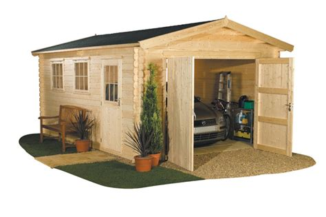 Carport Garage Kits Diy Garage Carport Kits Free Buyer S Guide