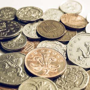 moneyawarecouk money saving blog budgeting articles money saving blog budgeting articles debt news