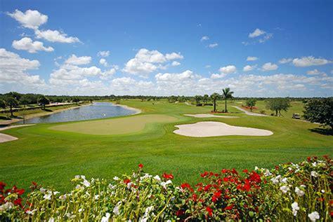 best public golf courses near best public golf courses near palm beach gardens fl