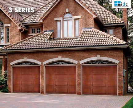 express garage doors repair