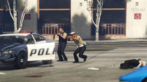 discord gta v indonesia polisi indonesia indonesian police gta5 mods com