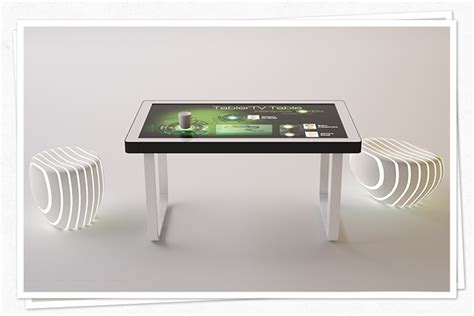 Samsung Tv Help Desk by Large Multi Touch Screen Tv Monitor 32 Quot 108 Quot Big Tablet