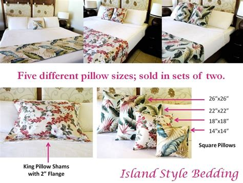 picture bed scarves picture pillow sets amazing bed island luxury twin bed scarf pillow set pictured on a