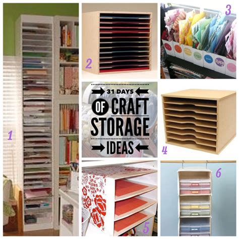 paper craft store scrapbook paper craft storage ideas the moon