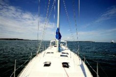 charter fishing boat dover sag harbor charters ny hours address top rated boat