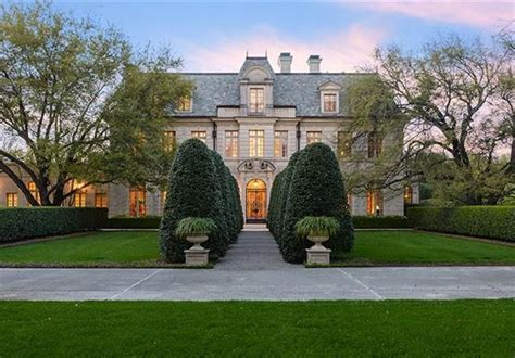 houses to buy in texas texas luxury homes and texas luxury real estate property search results luxury