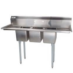 Used Commercial Kitchen Sinks Used Commercial Kitchen Sinks Stainless Steel Victoriaentrelassombras