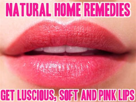 how to get soft tips for soft smooth pink kissable