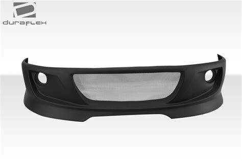 2004 ford expedition front bumper front bumper kit for 2005 ford expedition ford