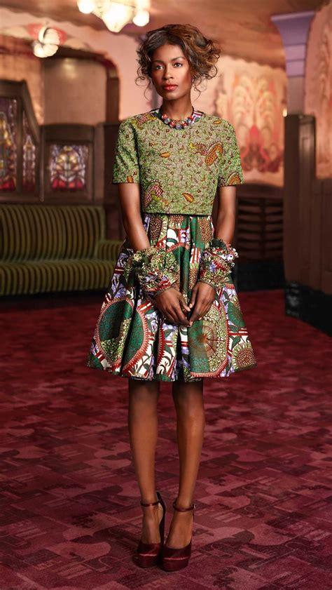 Al406 Blouse Motif Bagus 292 best batik bagus images on batik dress batik fashion and kebaya