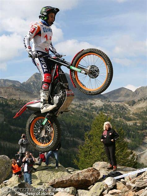 motocross balance 45 best hop jump spin balance images on pinterest dirt