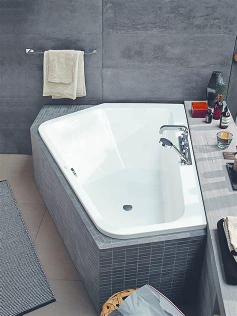 vasca da bagno duravit paiova 5 by duravit area