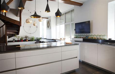 cucina moderna ricette una cucina moderna ricette popolari della cucina
