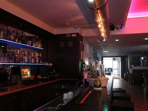Ledersofa Köln by Schicke Lounge In K 195 182 Ln Ehrenfeld In K 195 182 Ln Mieten