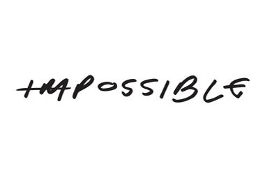 lettere d impossibile the impossible possible a new social network for