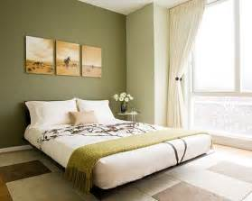 Feng Shui Bedroom Colors by Feng Shui Bedroom Sheet Colors Home Attractive