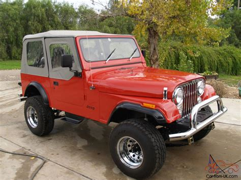 jeep convertible 4 door jeep cj 2 door convertible