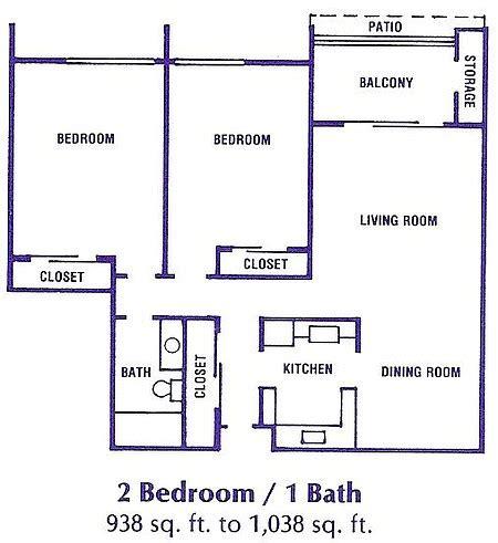 mission floor plans floorplans mission apartments mission