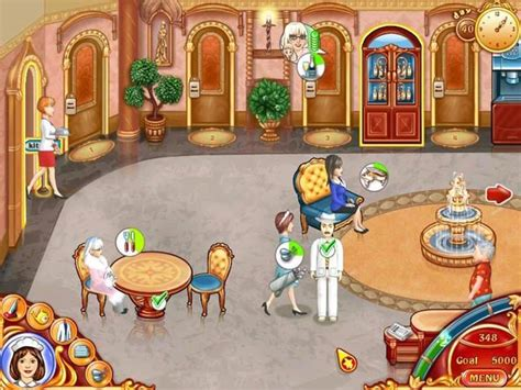 Free Download Game Jane S Hotel Pc Full Version | play jane s hotel gt online games big fish
