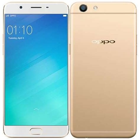 Hp Oppo Z3 harga terbaru blackberry z3 hairstylegalleries