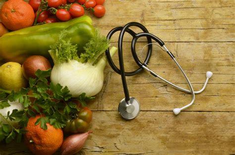salute alimentazione alimentazione e salute cure naturali it
