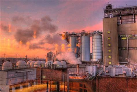 la fbrica de las 4 f 225 bricas de cerveza europeas dignas de visitar alto nivel
