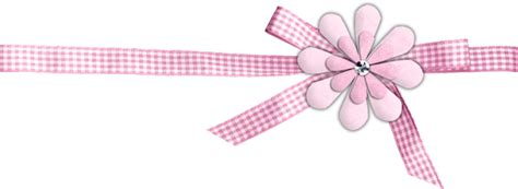 Basic Pita Pink bonnies babies custom reborn cradle kit choice of any 19