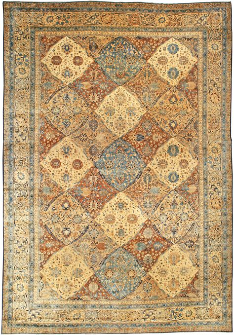 kirman rugs kirman rugs by doris leslie blau new york
