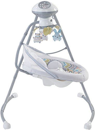 snug a puppy swing snugapuppy swing 28 images fisher price my snugapuppy cradle n swing target