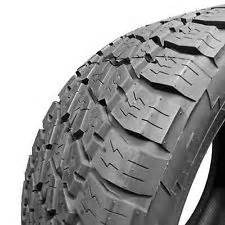 Nitto Tires For 24 Inch Rims 24 Nitto Tires Ebay