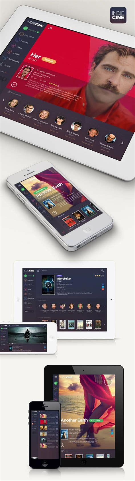 ui layout north 569 best images about ui ux on pinterest