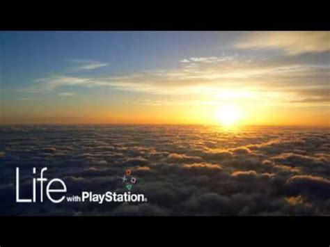 themes house made of dawn ps3 dawn s theme folding home life with playstation