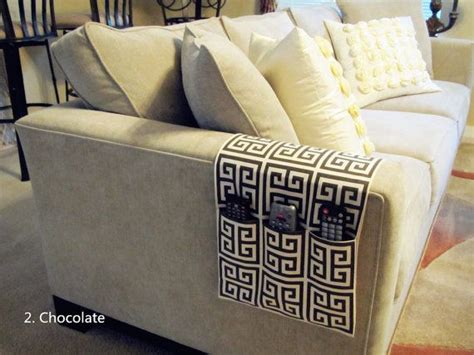 remote holder for couch 25 best ideas about remote control holder on pinterest