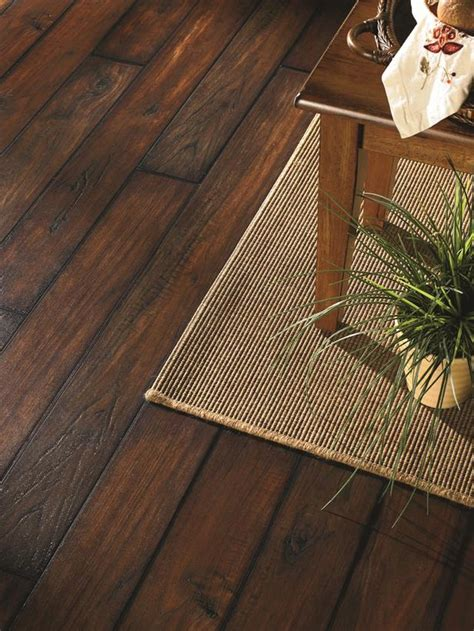 Commercial Grade Vinyl Plank Flooring by Tile Flooring Options Interior Design Styles And Color