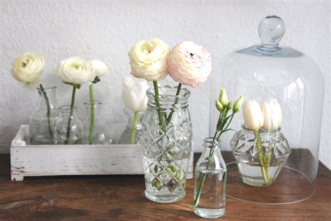 blumenel diy bl 252 tenzauber archives roomilicious