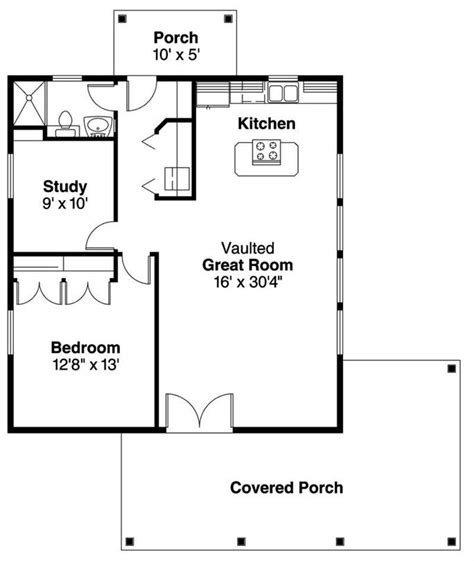 home design 700 100 home design for 700 sq ft house plans 600