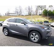 2016 Lexus Nx 200t Specs  New Car Release Date And Review