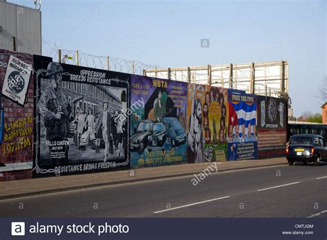 belfast wall murals international wall murals lower falls road belfast